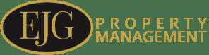EJG Property Management